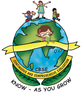 CCE: CBSE's latest blunder?